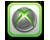 Mundo Xbox