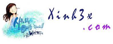 Cộng đồng Xinh3x