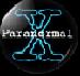 Terror y paranormal