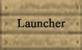 Launcher du serveur