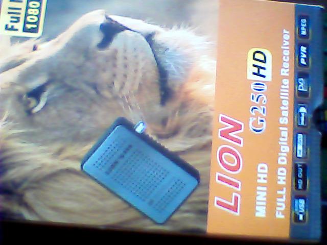 فلاشة lion g250 مضمونة ومجربة 15042310.png