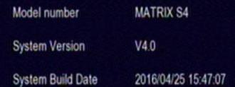 فلاشه Matrix لعلاج جميع مشاكل 2018-042.png