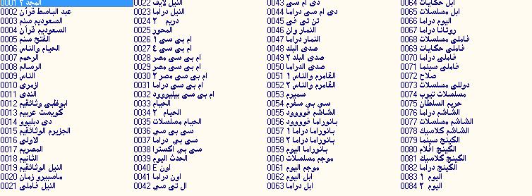 قنوات عربى هيوماكس 5100 5200 2019-018.png