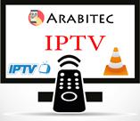 منتدى iptv , WebTV