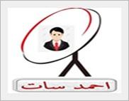 الصورة الرمزية novruz