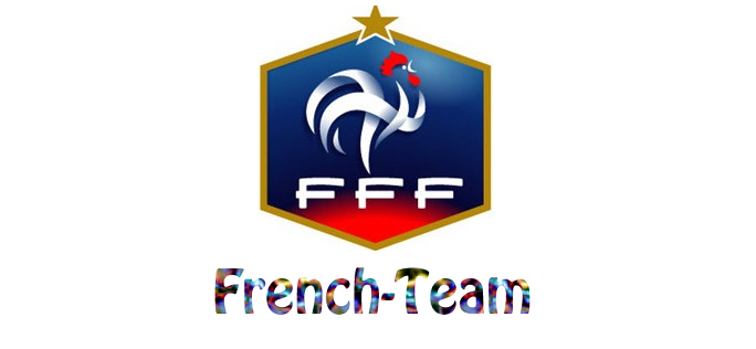French Team