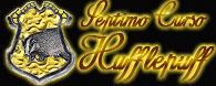 Hufflepuff  Septimo Año