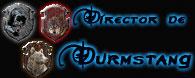 Director de Durmstrang