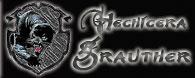 Hechicera Grauther