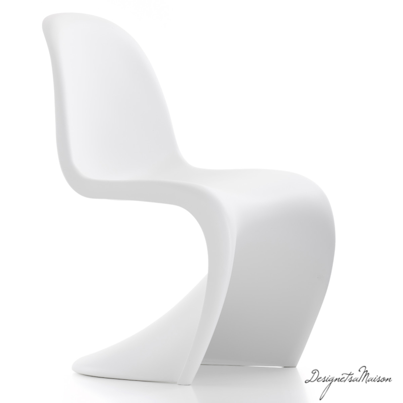 Site mobilier d 39 int rieur design tr s int ressant for Site mobilier design