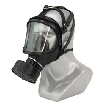 masques gaz industriels en usage d fense. Black Bedroom Furniture Sets. Home Design Ideas