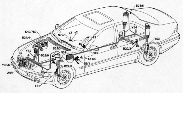 Car Engine Cooling System Diagram 2008 Pt Cruiser further 2005 Kia Sedona Engine Diagram Thermostat moreover Car Accessories For Chrysler 200 moreover A Diagram For 2000 Kia Sportage together with 2015 Mitsubishi Outlander Sport Wiring Diagram. on 3xb5n please give serpintine belt routing 2007 dodge caliber