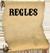 https://i45.servimg.com/u/f45/17/15/61/43/regles10.png