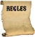 http://i45.servimg.com/u/f45/17/15/61/43/regles10.png