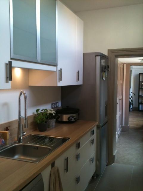 M lalim lo notre nouvelle maison page 7 for Www nouvelle maison design com