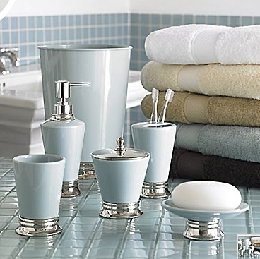Conseils d co salle de bain en mosa que blanche page 2 - Deco salle de bain blanche ...