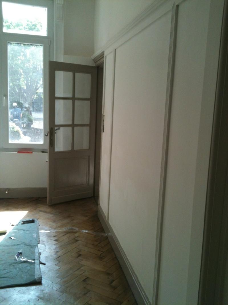 M lalim lo notre nouvelle maison page 4 for Www nouvelle maison design com