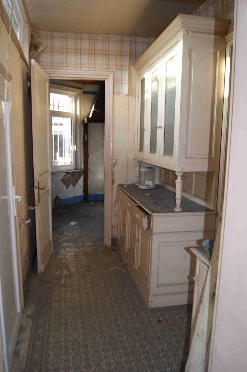 M lalim lo notre nouvelle maison page 2 for Www nouvelle maison design com
