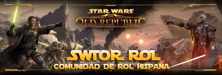 SWTOR-Rol