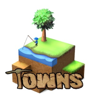 townsw11.jpg