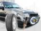 La mécanique carrosserie hors aircooled