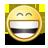 Chistes / Humor