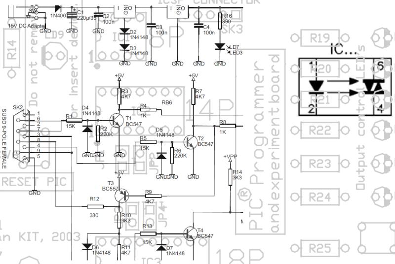 sch u00e9ma variateur de vitesse moteur asynchrone