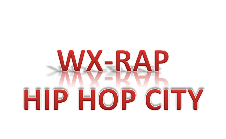 wx-rap