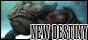Final Fantasy New Destiny: rol basado en Final Fantasy X y X-2