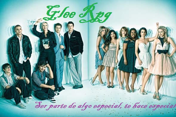 Glee-rpg-Cast
