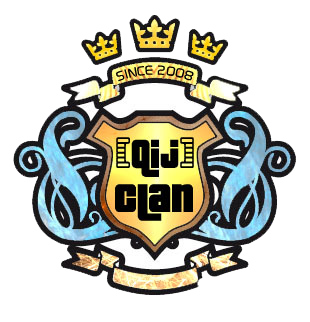 QIJ - Quadrilha Internacional da Jamaica