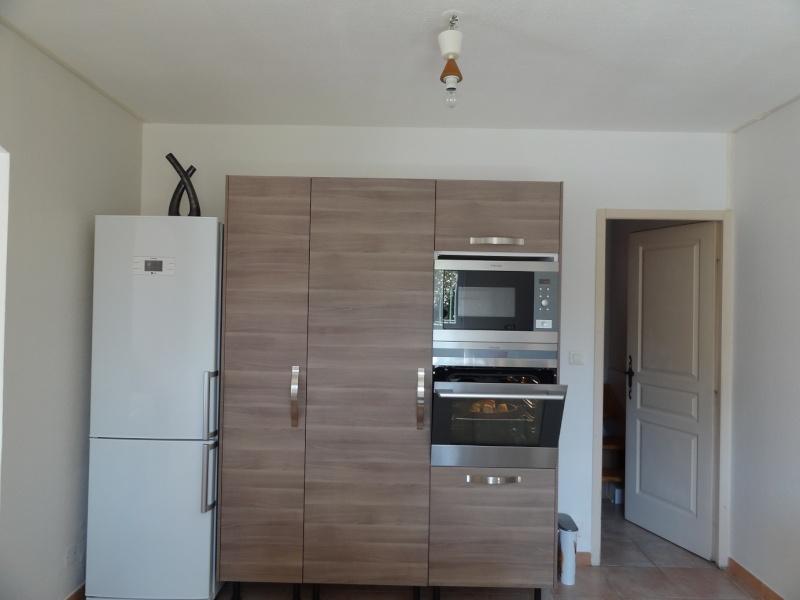 choix des luminaires et des rideaux pour la cuisine. Black Bedroom Furniture Sets. Home Design Ideas