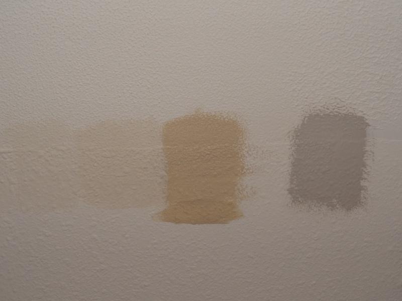 Design peinture tollens graine de lin 1111 peinture for Peinture acrylique tollens
