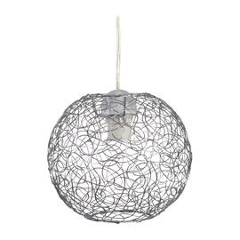 H - Ikea luminaire plafond ...