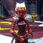 rawlin Avatar