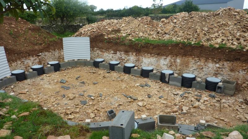 Free image hosting service - Tarif piscine waterair ...