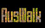 Australian C-Walk Community