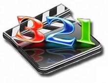 ميديا بلاير كودك Media Player Codec Pack 4.1.9 13052010.jpg