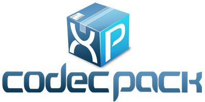 ميديا بلاير كودك Media Player Codec Pack 4.1.9 xpcode10.jpg