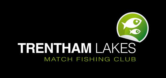 Trentham Lakes Match Fishing Club