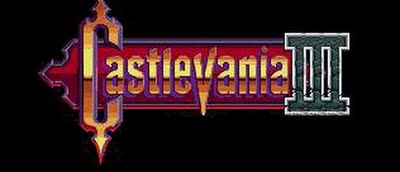 Castlevania 3 Project