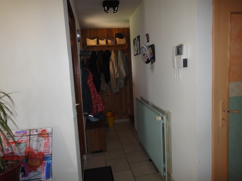 comment r am nager ma cuisine apr s agrandissement. Black Bedroom Furniture Sets. Home Design Ideas