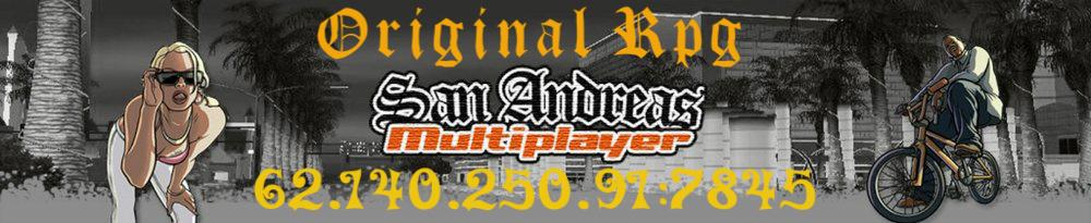 |Original-|RPG|_|RUS|