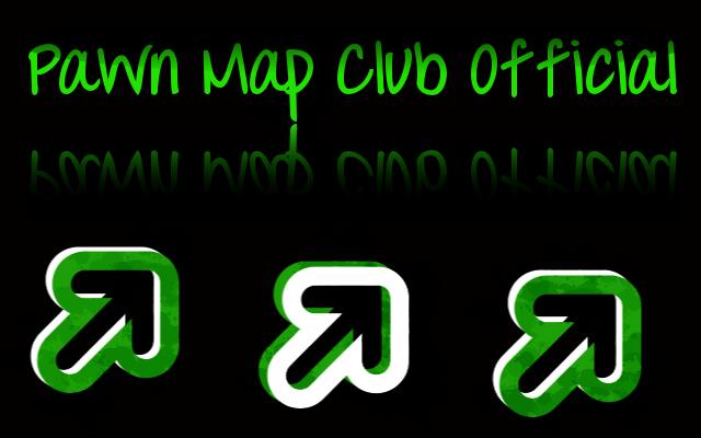 [P]awn [M]ap [C]lub Exclusive