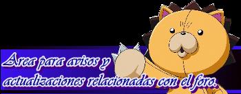 https://i45.servimg.com/u/f45/17/55/07/80/avisos10.png