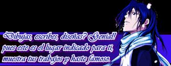 https://i45.servimg.com/u/f45/17/55/07/80/zonaar10.png