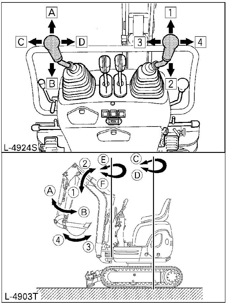 kit souder micro pelle la sauterelle de chez bach 39 alu page 9. Black Bedroom Furniture Sets. Home Design Ideas