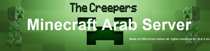 Minecraft server Forum