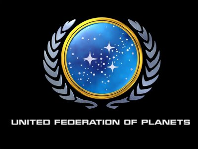 Mira United Federation of planets