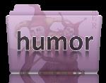 Humor general